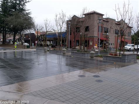 downtown hill ca downtown hill ca flickr photo