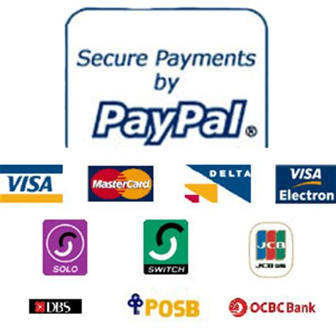 Can I Use Ebay Gift Card On Paypal - paypal betting sites 2014