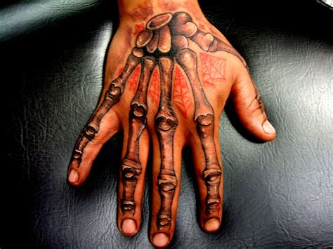 tattoo on hand bad idea hand tattoos for men see more http www only tattoos