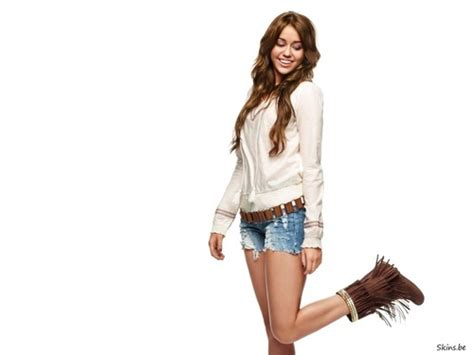 Miley Cyrus Shift by Miley Cyrus Images Miley Cyrus Hd Wallpaper And Background