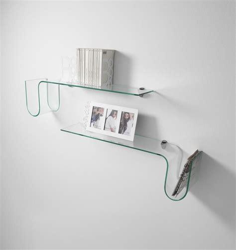 supporti per mensole in vetro supporti per mensole in vetro idea d immagine di