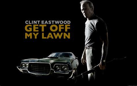 clint eastwood gran torino movie 17 gran torino hd wallpapers backgrounds wallpaper abyss