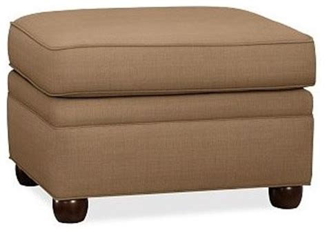Small Upholstered Ottoman Chesterfield Upholstered Small Ottoman Polyester Wrap