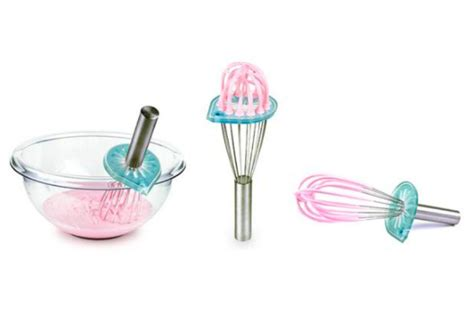 whisk cleaner 10 utens 237 lios criativos que v 227 o facilitar sua vida na cozinha