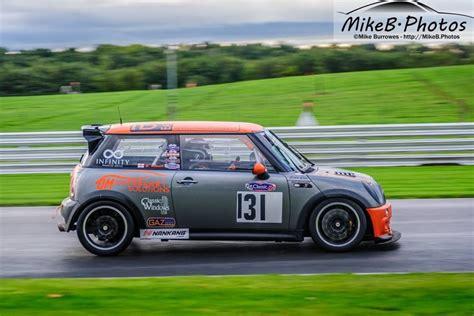 bmw cooper racecarsdirect bmw mini cooper s r53