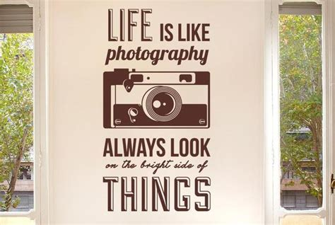 how to stick things on wall without damage is like photography cut it out wall stickers uk and