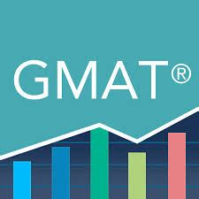 Gmat Validity For Mba by Gmat 2018 Registration Dates Eligibility Syllabus