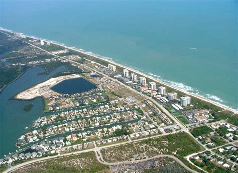 Florida House residential land for sale in fort pierce florida land