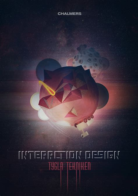 tutorial design poster using photoshop how to make a space poster with illustrator and photoshop