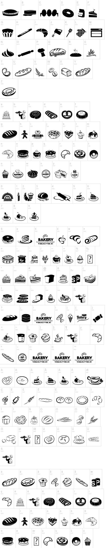 dafont bakery bakery font dafont com