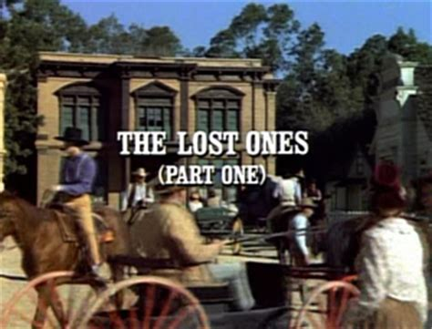 little house on the prairie episode guide episode 721 the lost ones part 1 little house on the prairie wiki fandom