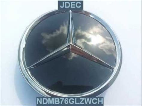 Auto Logo Verwijderen by Winterbanden Wissel Logo Vervangen Naafdoppen Bmw Mercedes