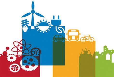per lo sviluppo contributi per lo sviluppo economico locale eur ca