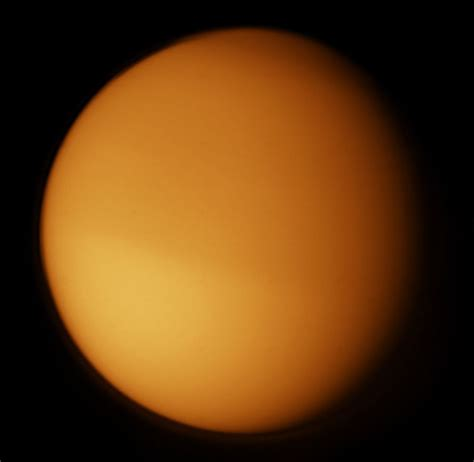 how big is earthpared to saturn how big is saturn s moon titan page 2 pics about space