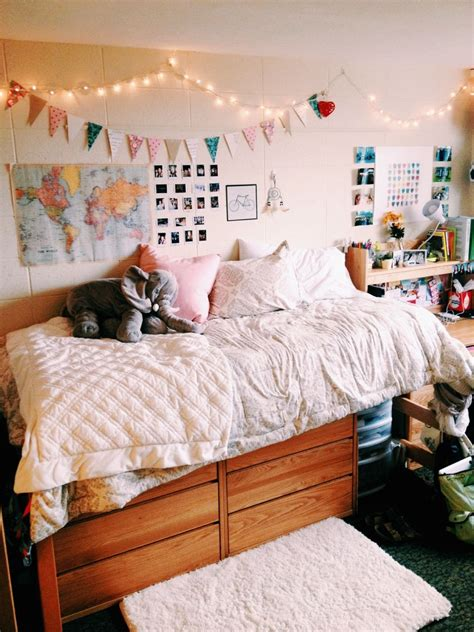 http fyeahcooldormrooms image 93836973641 ideas room and