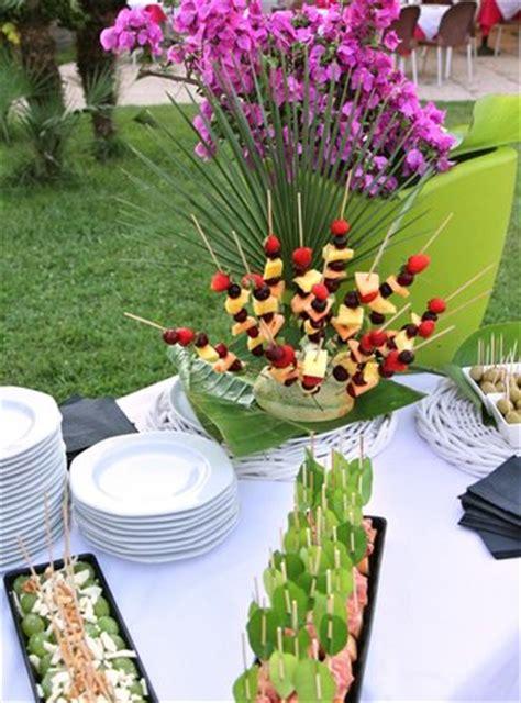 panarea giardini naxos the 10 best restaurants near panarea giardini naxos