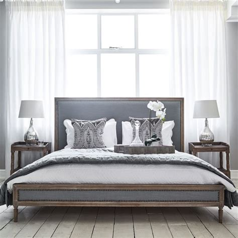 master bedroom dimensions king size bed 25 best ideas about king beds on pinterest king