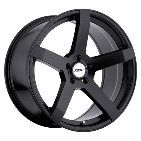 The Alloy Of hyper silver wheel paint for sale related keywords keywordfree