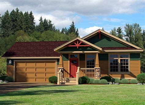 best modular homes best modular homes search hundreds prefabs under bestofhouse net 18480