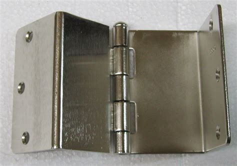 swing clear door hinge swing clear hinges accessible environments