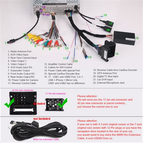 xtrons wiring diagram fitfathers me