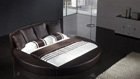 canap駸 ronds design canape lit rond design canap 233 id 233 es de d 233 coration de