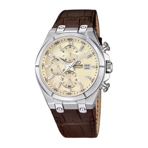 Jaguar Mens Watches J6542 jaguar s j667 1 linorwatches