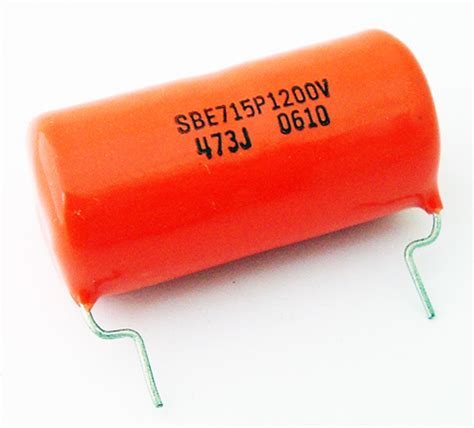 mallory orange drop capacitors orange drop capacitor polarity 28 images mallory 150 s 0 022 181 f 630 vdc town gmbh
