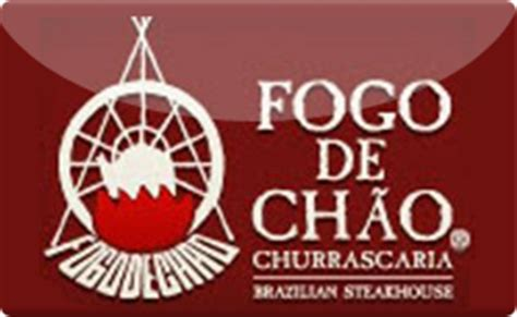Fogo De Chao Gift Card Discount - fogo de chao gift card discount 18 50 off