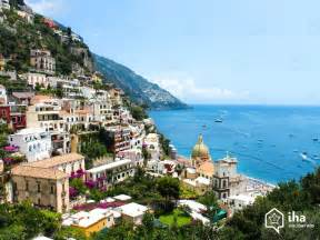 Vico equense bed and breakfast rentals vacation homes direct from the