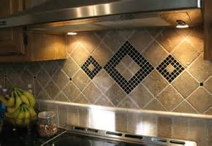 Mosaic Tile For Kitchen Backsplash by How To Make Grout On Glass Mosaic Tile Backsplash Home