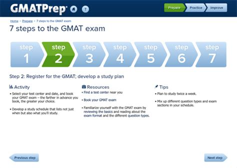 Macs For Mba by Mba Gmat Prep For Mac Ibiblio Web Fc2
