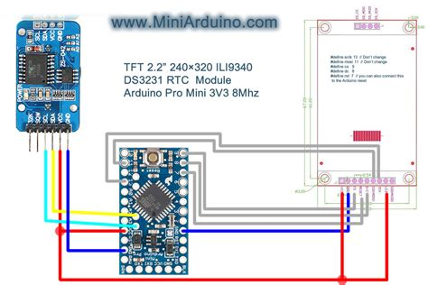 Ds3231 At24c32 Real Time Clock Module Rtc Ds 3231 Modul Waktu Arduino jual ds3231 at24c32 iic high precision rtc module