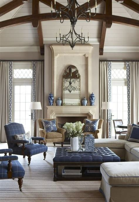 Beige And Navy Living Room by 25 Best Ideas About Grey And Beige On Paint