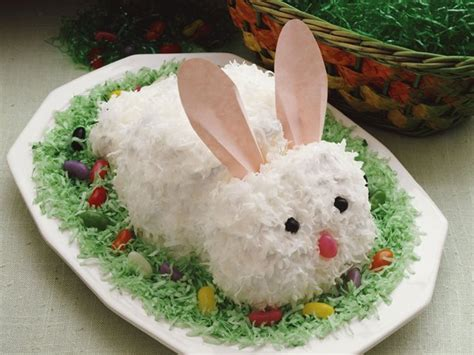 easter recipes munch ado about nothing 22 easy easter desserts