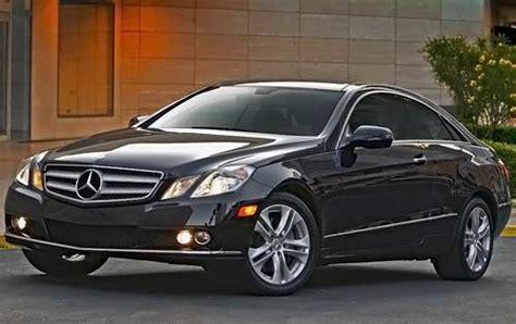 Mercedes C550 by D D Auto Rentals Vehicles