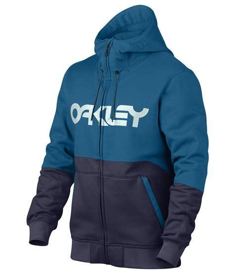 Vest Hoodie Oakley Factory Pilotrockzillastore 1 oakley mens f 14 factory pilot hoodie golfonline