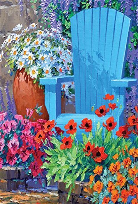 toland home garden adirondack arrangement 28 x 40 inch
