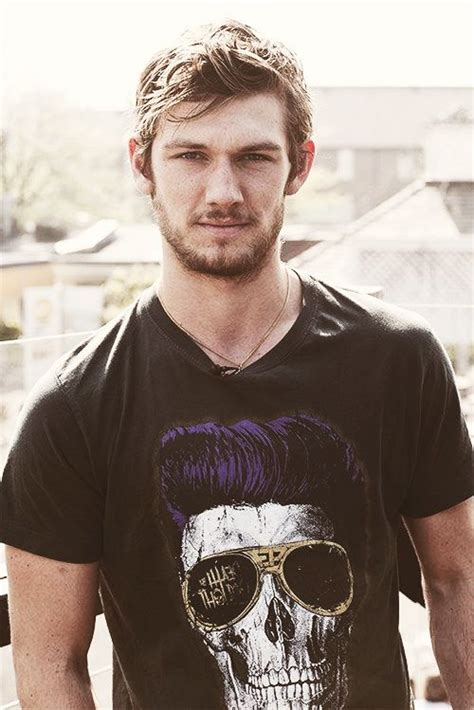 alex pettyfer news imdb best 20 richard pettyfer ideas on alex