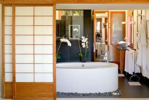japanese master bathroom asian bathroom los angeles