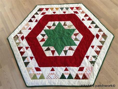 I Patchwork - patchwork galleri juletr 230 st 230 ppe hannes patchwork