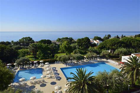 giardini naxos catania atahotel naxos resort giardini naxos sicily