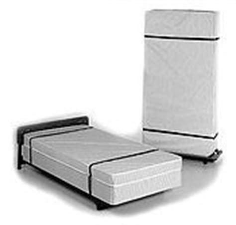 Stowaway Bed Frame Atlantic Hospitality Hotel Bed Bases Hotel Bed Frames