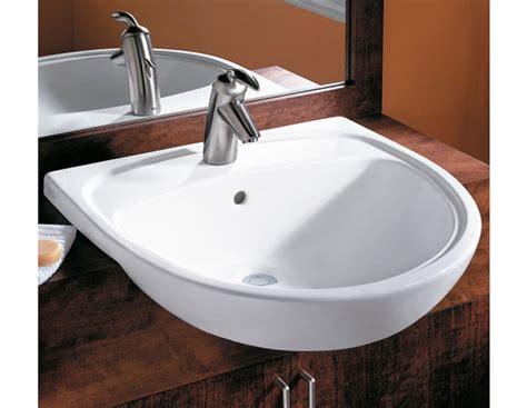 Bathroom Lavatories by Mezzo Lavatory Lavatory