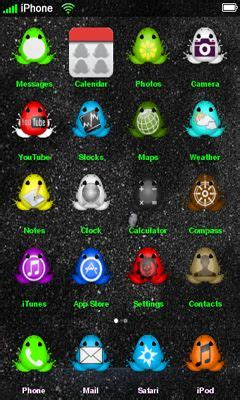 pocket frogs android pocket frogs for android free pocket frogs apk mob org