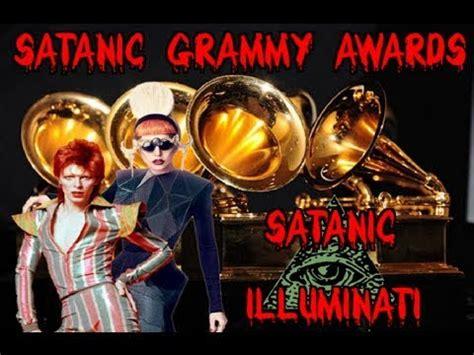 illuminati artists trailer illuminati artists who sold their souls