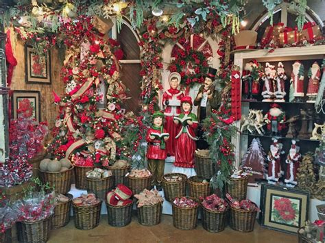 ornament store 2015 photos decorators warehouse