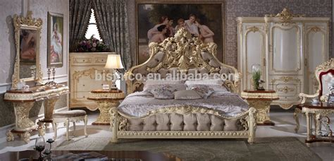 Royal Dining Room Sets by Bisini Luxury Home Furniture Italian Bedroom Furniture