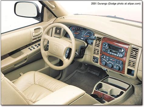 electric power steering 1998 dodge durango on board diagnostic system chrysler 2000 dodge jeep and plymouth under daimler