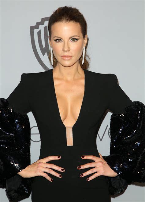 Kate Beckinsale Luckiest by Lucky9109 U Lucky9109 Reddit